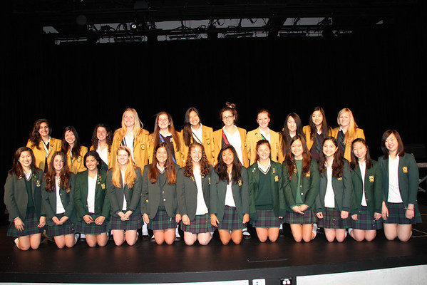 Blazer Exchange April 2012